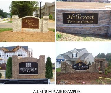 aluminum-examples